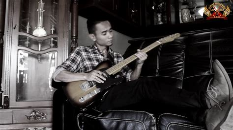 tutorial bermain gitar blues cara bermain gitar blues itu seperti ini youtube