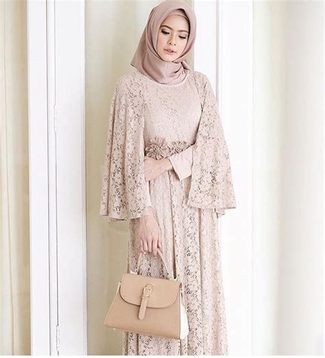 Kebaya Cape Brukat Mix Rok Plisket best 25 kebaya muslim ideas on dress