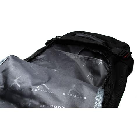 Felerte Tas Travel Backpack Waterproof 40l Kasdzoi felerte tas travel backpack waterproof 40l black
