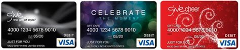 Macerich Visa Gift Card - macerich malls travel with grant