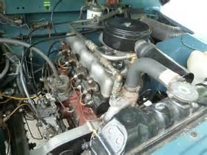 new arrival 1972 tax exempt series 3 diesel galvanised