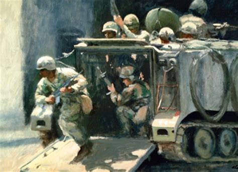 17 Best Images About Operation Urgent Fury On Pinterest