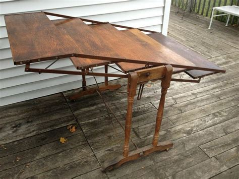 table converts to shelf