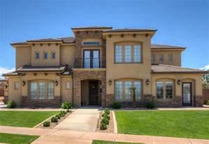 st george utah real estate listings new pending sold