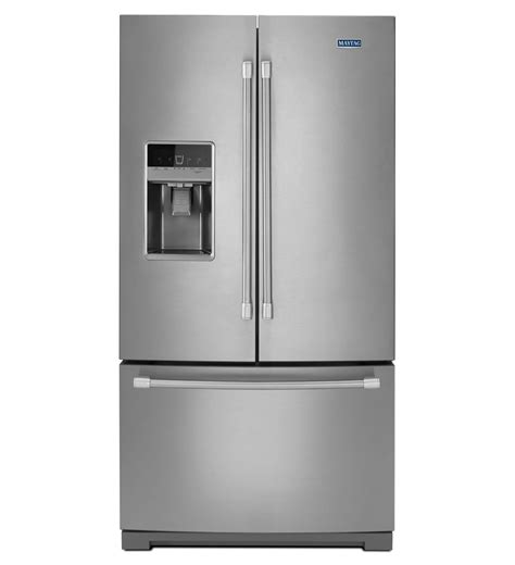 Top Appliance Blogs - maytag kitchen appliances reviews besto