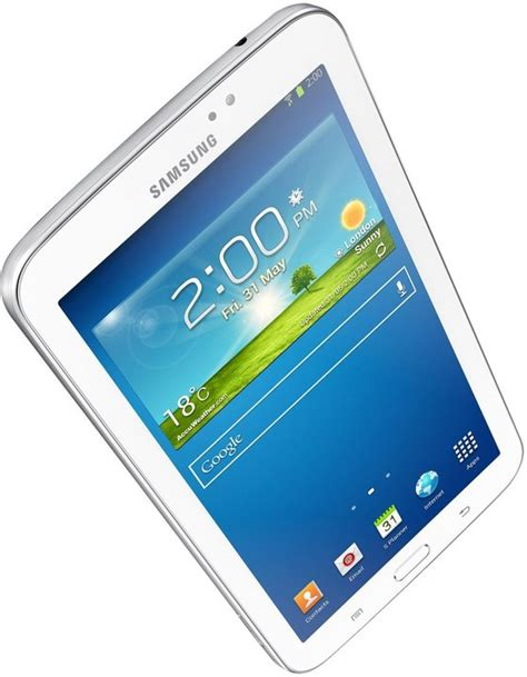 Samsung Tab 3 Lite 7 0 3g samsung sm t111 galaxy tab 3 lite 7 0 3g b 237 l 225 sm