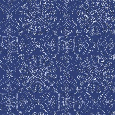 peal and stick wall paper byzantine peel and stick nuwallpaper rosenberryrooms com