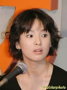korean song song hye kyo 송혜교 korean hancinema the
