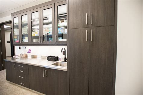 Kitchen Cabinets Hardware Suppliers by Copper Canyon Design Custom Commercial Cabinets