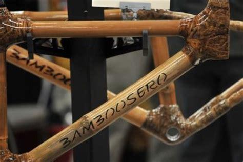 büro berlin kaufen m 246 bel bambusm 246 bel kaufen bambusm 246 bel kaufen m 246 bels