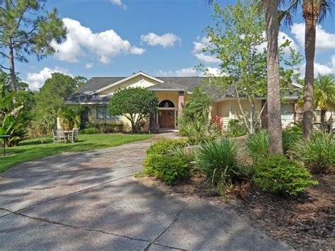 crane creek country club homes for sale in martin downs