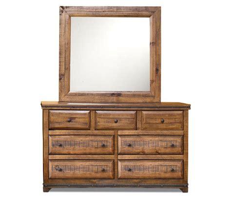 rustic pine dresser with mirror rustic dresser and mirror frame rustic pine dresser pine