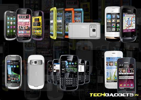 best symbian phone 6 best symbian phones in india techgadgets