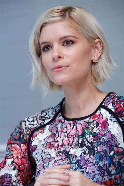 the blonde short hair woman on beverly hills housewives the 25 best kate mara ideas on pinterest brown to