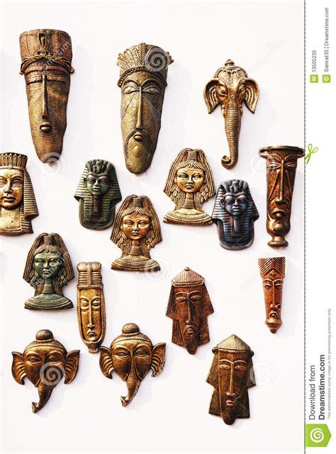 Handcraft Or Handicraft - handicrafts of india stock image image of handicraft