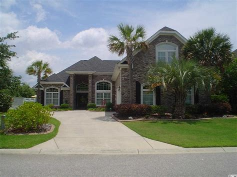 myrtle homes for sale