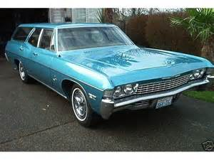 1967 impala ss427 home page size chevy 2017