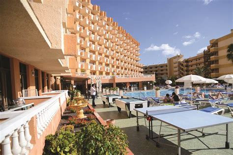 Appartments Tenerife by Caribe Apartments Cheap Holidays To Caribe Apartments Playa De Las Americas Tenerife