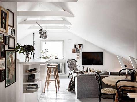 attic apartment ideas best 25 attic apartment ideas on pinterest apartment interior attic floor and loft house