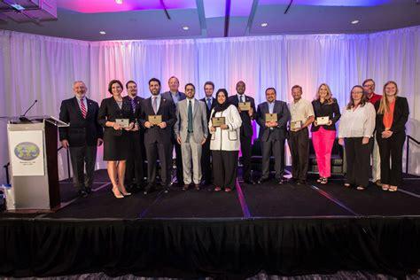 Washington Dc Judiciary Court Search Difc Courts Win Global Technology Award In Washington Dc Dayofdubai