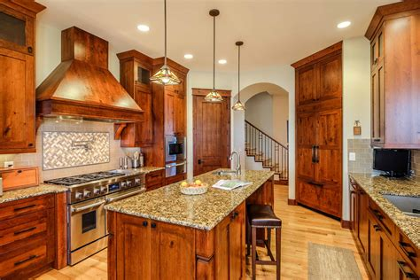 Tharp Cabinets Reviews by Tharp Cabinets Scifihits