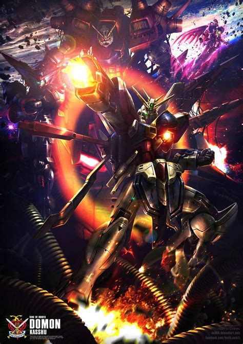 Gundam Mobile Suit 39 39 best g gundam images on mobile suit