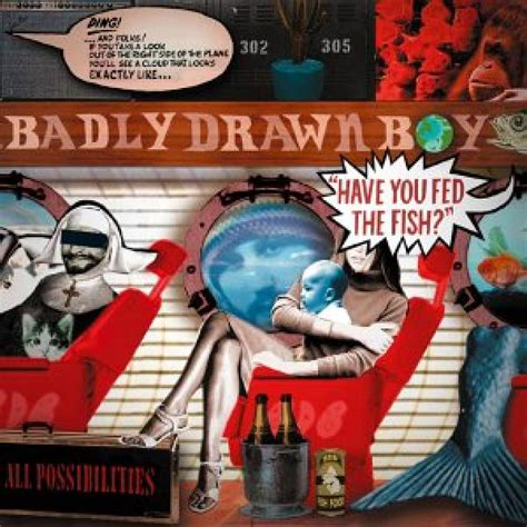 badly boy i you all cover by badly boy you fed the fish album reviews