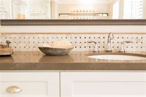 timeless kitchen backsplash timeless backsplash ideas for your bathroom bathroom