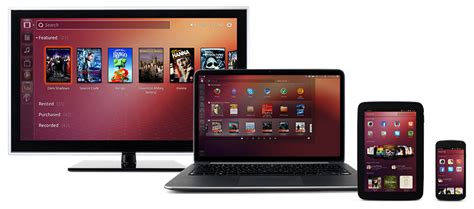 ubuntu on android in depth ubuntu touch aims to learn from android s mistakes