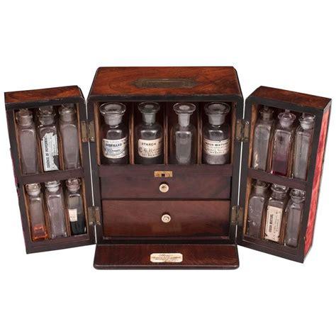antique pharmacy cabinet for sale antique apothecary cabinet for sale antique furniture