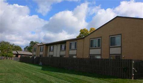 3 bedroom apartments columbus ohio three bedroom apartments for rent in columbus oh