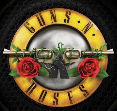 download mp3 kumpulan lagu guns n roses download mp3 album lagu guns n roses lengkap gudang