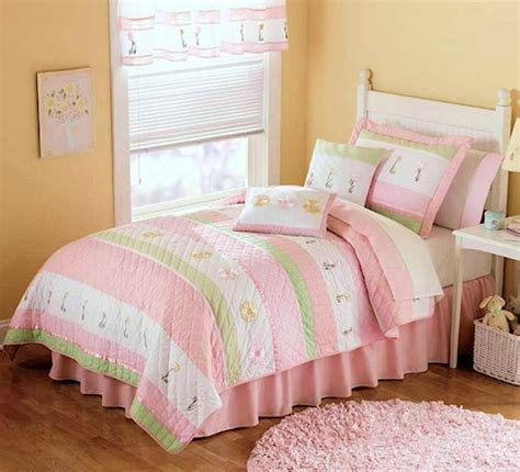 little girl twin bedroom set little girl bedding sets twin pictures reference