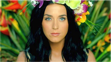 Katy Perry 10 katy perry roar wallpaper 10 jpg 1920 215 1080 ne yok ki