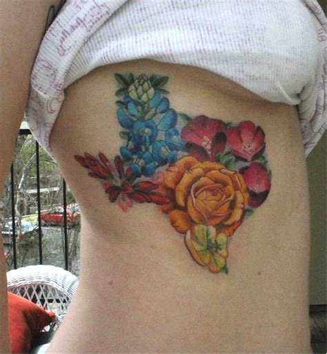 Set Piring My Melody S075085 38 best state tattoos images on state tattoos