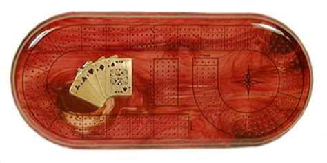 board cribbage pattern 187 patterns gallery
