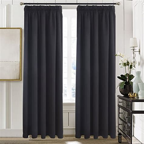 buy buy baby curtains aquazolax bedroom blackout curtains window treatment