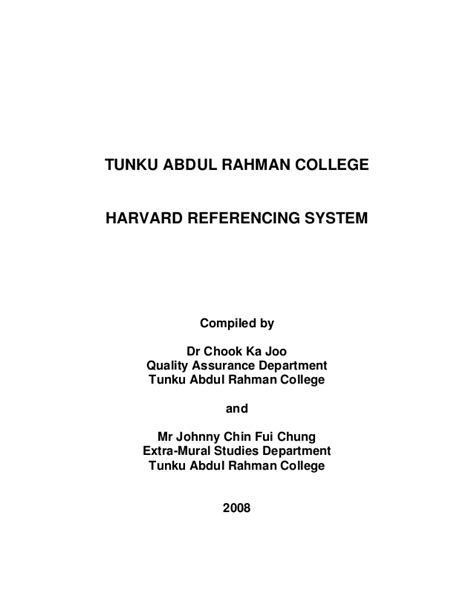 Title Page Sle For Research Paper by Research Paper Format Title Page Apa