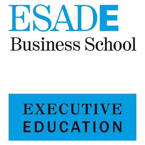 Executive Mba Esade Precio by Direcci 243 N Financiera Esade Business School 5 170 Edici 243 N