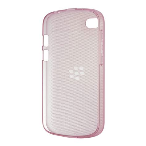 Soft Shell Blackberry Q10 blackberry soft shell pour blackberry q10 etui