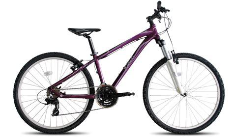 Harga Sepeda Gunung Merk Interbike spesifikasi dan harga sepeda gunung wanita polygon cleo