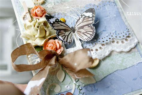 layout nfe mg fleur design blog