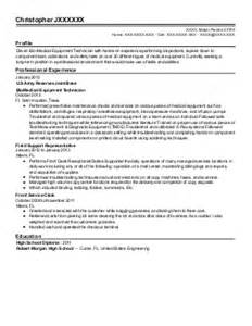 Clinical Data Manager Sle Resume by Clinical Data Manager Resume Exle Astute Encinitas California