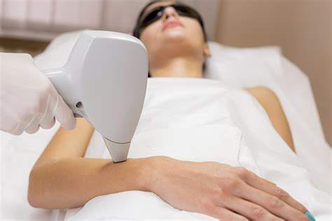 can you get laser hair removal on a tattoo is laser hair removal permanent what you need to