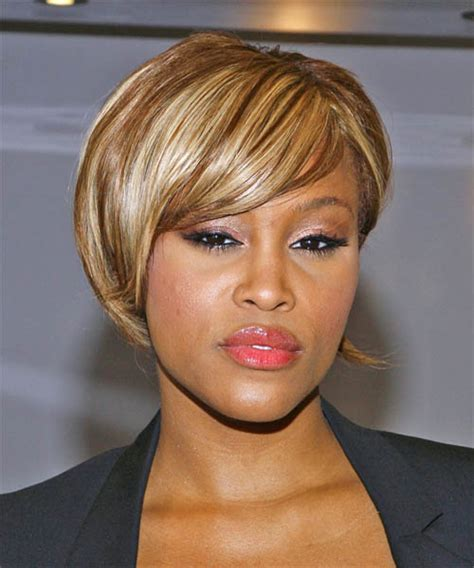 1001 hairstyles gallery short image gallery eve hairstyles