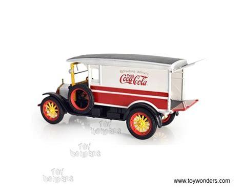 Motor City Classic 1 43 1962 Volkswagen T1 Harga Special motor city coca cola t1 up 1962 1 43 scale