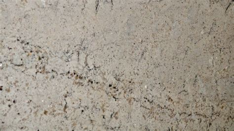 Galaxy White Granite Countertop by White Galaxy Granite Countertops Vanity Granite