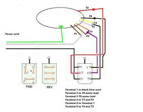 115 volt motor reversing switch wiring diagram 115 free engine image for user manual