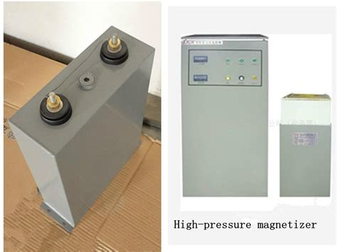diy pulse capacitor high voltage pulse capacitor 1200uf 1000v yihengda china capacitor electronic components