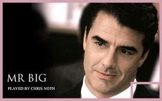 Chris Noth Sighting At Big Pink On South by Jason Lewis Http Www Thecelebarchive Net Ca Gallery Asp